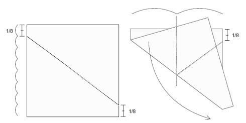 origami-1-2