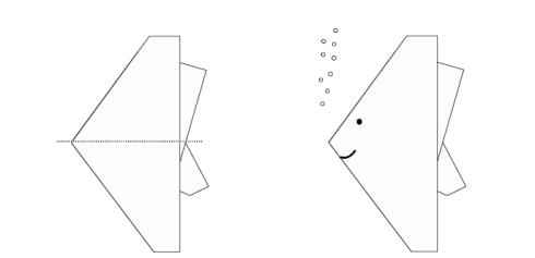 origami-2-3